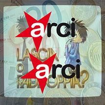 Questa immagine ha l'attributo alt vuoto; il nome del file è lasciaraddoppia_arci.jpg